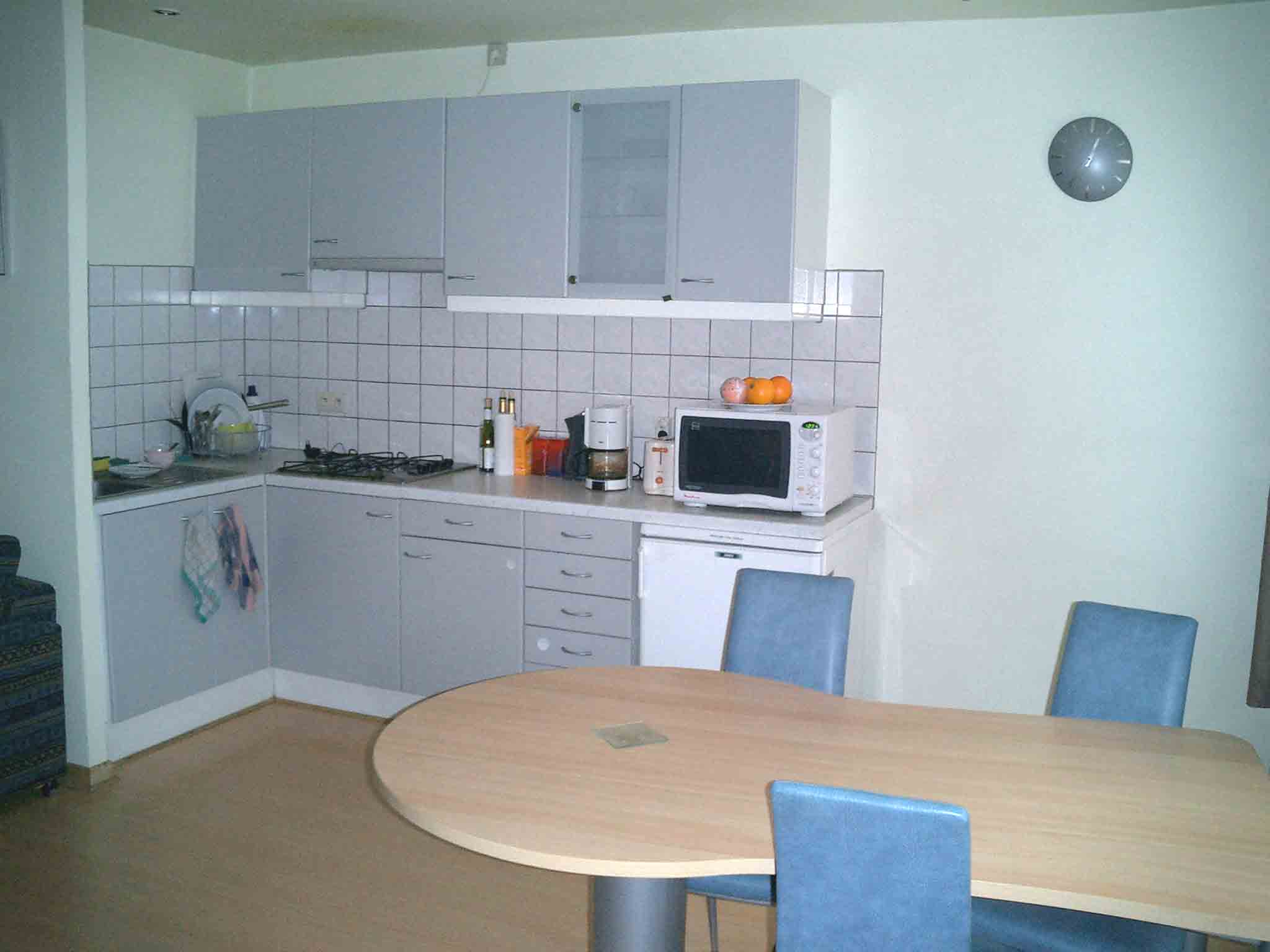 Apartments in Antwerp, Belgium - Furnished accommodations for rent ...